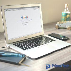 Fitur Tersembunyi Google Search Yang Perlu Diketahui!