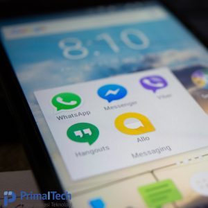Tips Matikan Whatsapp Sementara