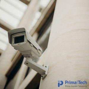 Cara Mendeteksi Kamera Tersembunyi Lewat HP!